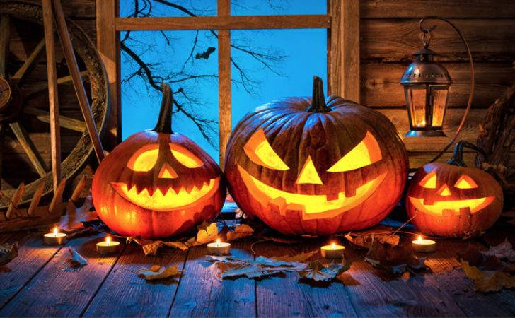 Halloween Decorations Mystic Mansion Gifts