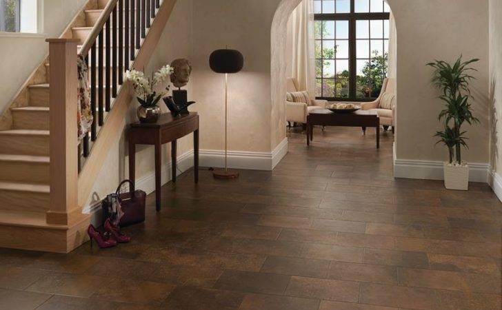 Hallway Flooring Ideas Your Home