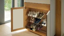 Hallway Shoe Cabinet Pure Luxury Wharfside