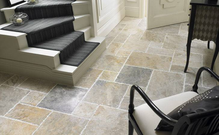 Hallway Tiles Ideas Make Amazing First Impression