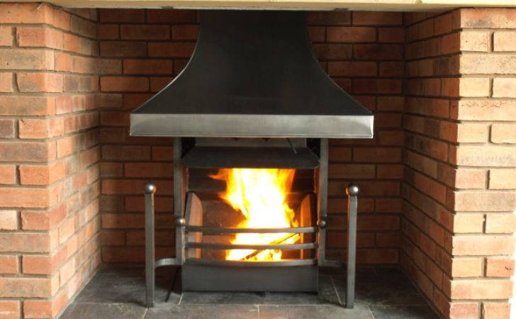 Handmade Camelot Open Fires Fire Grate Design Ideas Photos Inspiration Rightmove Home