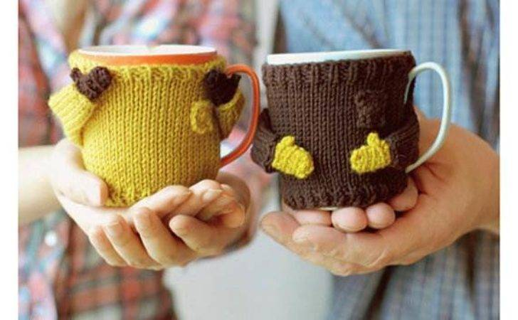 Handmade Crafts Ideas Gifts Holiday Guide