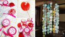 Handmade Crafts Make Home Craft Ideas