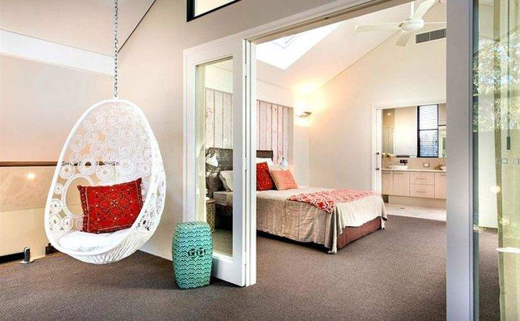 Hanging Chairs Bedrooms Portwings Fresh