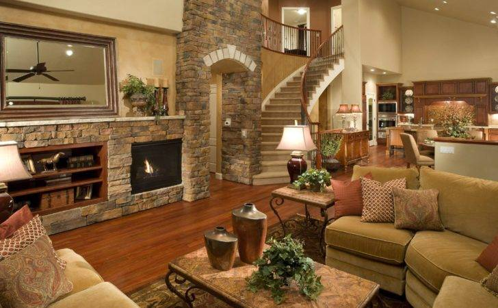 Happy Nice House Decorating Ideas Top