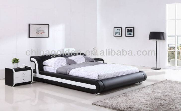 Happy Night Bed Latest Designs Cheap Pakistan Wooden