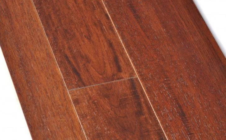 Hardest Wood Engineered Flooring Ideas