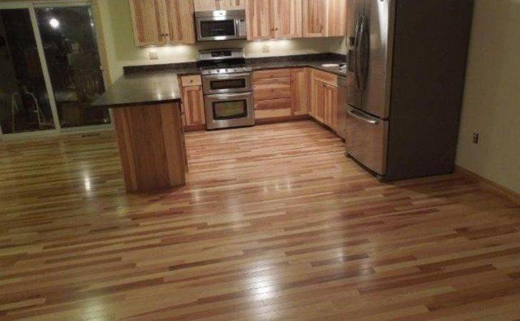 Hardest Wood Flooring Houses Ideas Blogule