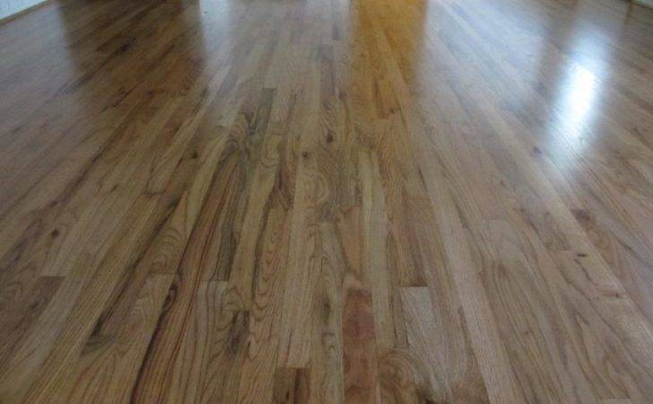Hardwood Floor Colors Fit Any Space Stain