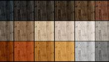 Hardwood Flooring Colors Ideas Home