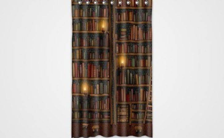 Harry Potter Decor Accessories Make Your Home Feel