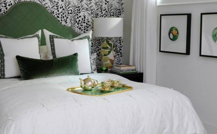 Headboard Ideas Hgtv Designers