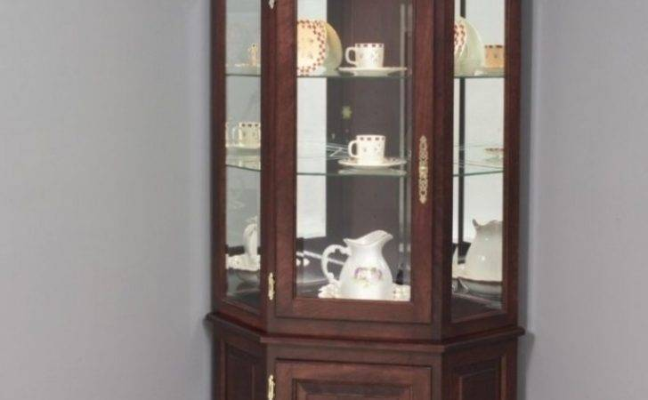 Height White Painted Wooden Book Case Cabinet Double