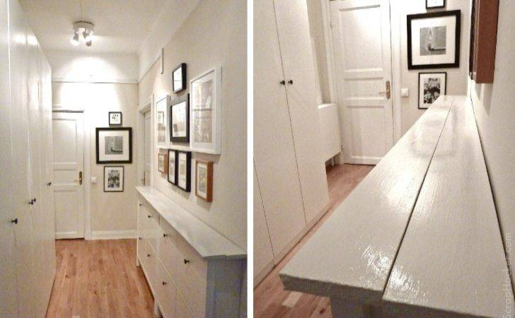 Hemnes Gets Double Topping Get Home Decorating