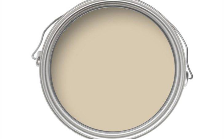 Hemsley Ultra Flat Matt Emulsion Paint Babcary Stone