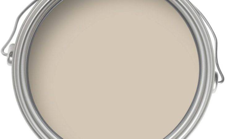 Hemsley Ultra Flat Matt Emulsion Paint Hambridge Yarn