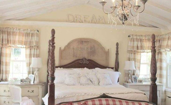 Here Your Bedroom Design Style Cheat Sheet Huffpost