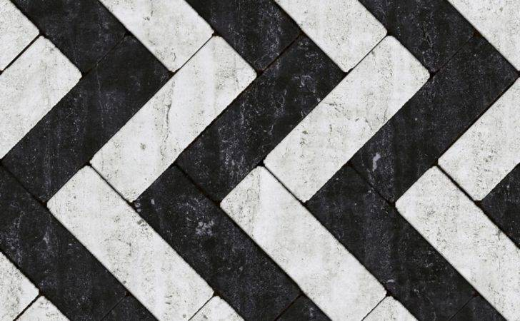 High Seamless Textures Marble Black