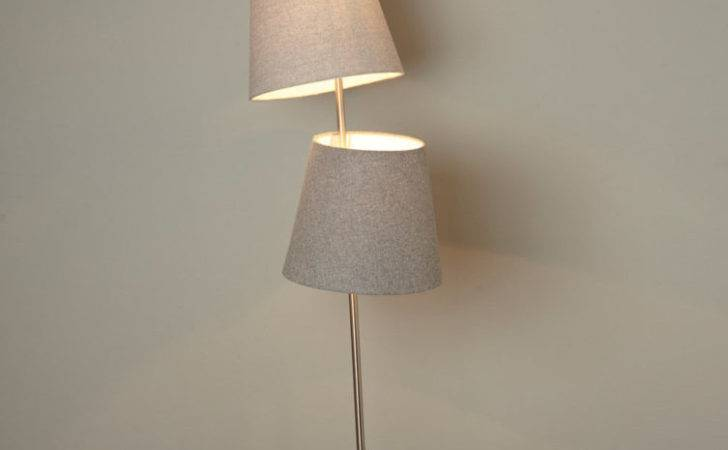 High Street Home Floor Lamps Blinds Blog