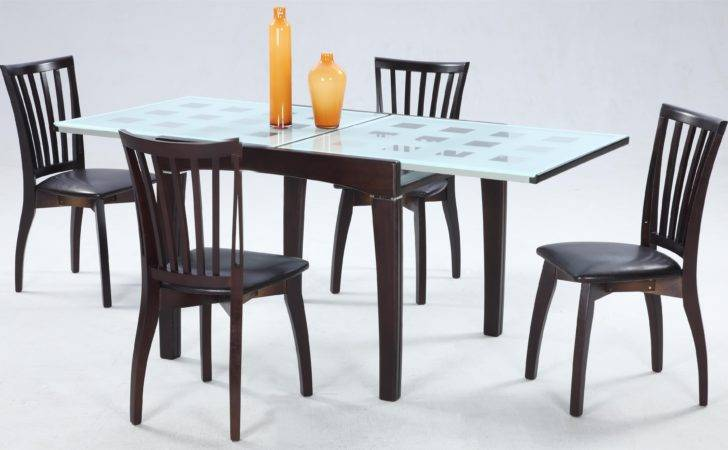 High Top Dining Tables Small Spaces