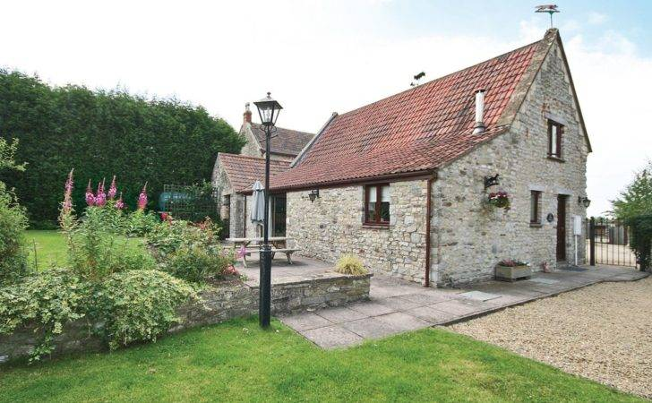 Holiday Cottages Gloucestershire
