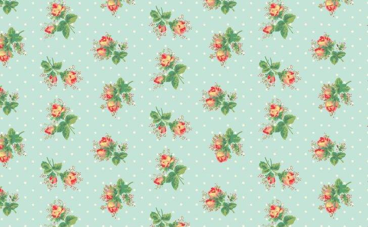Hollie Donnelly Cath Kidston Prints