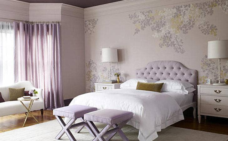 Hollywood Regency Bedrooms Style Get Stylish Look
