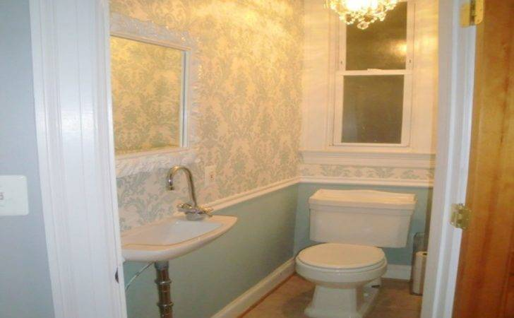 Home Bathroom Design Ideas Very Small Half Bath
