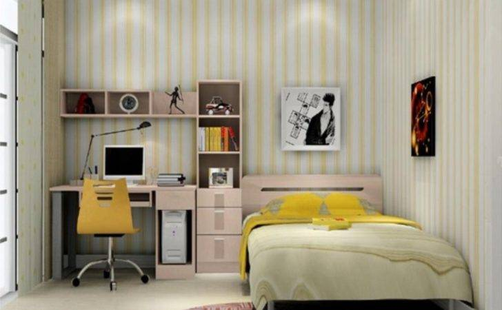 Home Boy Bedroom Design House