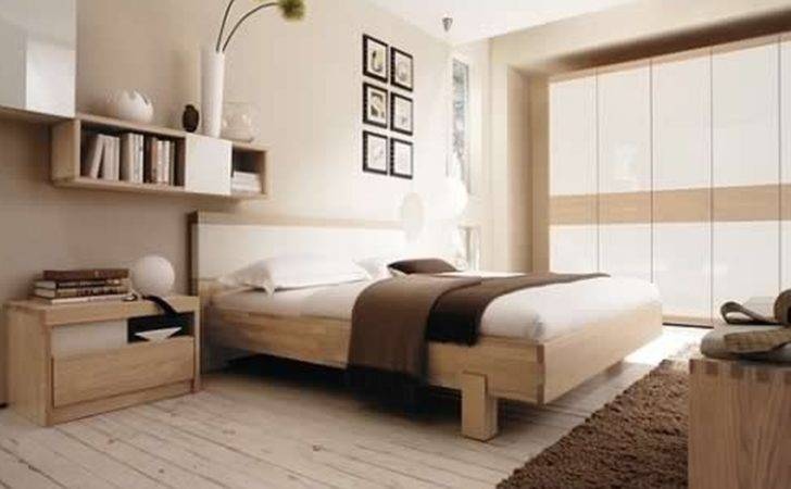 Home Decor Ideas Bedroom Designs Indian Style