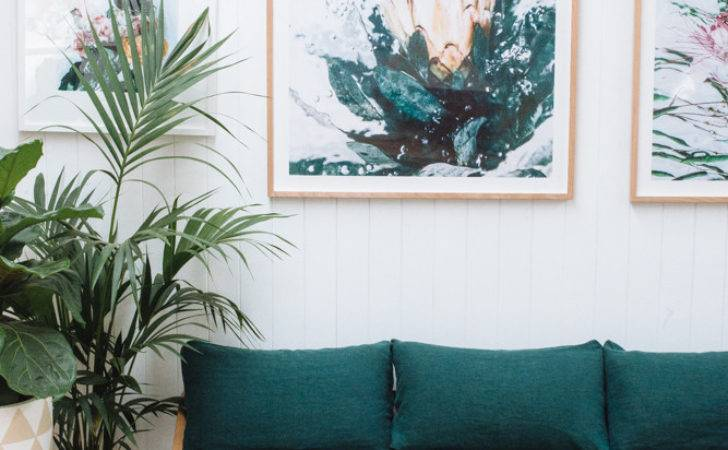 Home Decor Ideas Convince Try Teal Domino