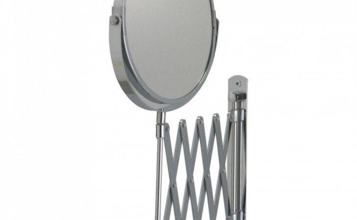 Home Decor Perfect Bathroom Mirrors Ikea Inspiration