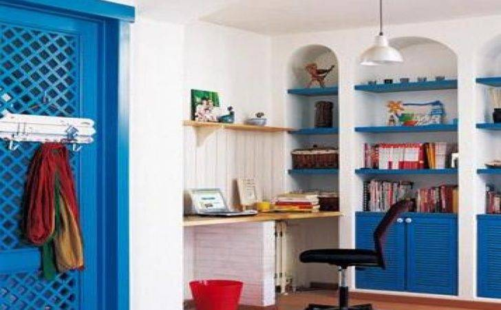 Home Decor Small Homes House Decorating