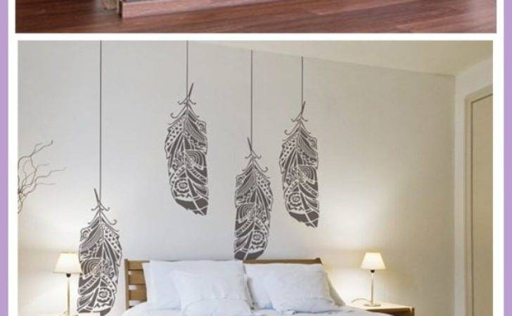 Home Decorating Ideas Painting Walls Homedesigns