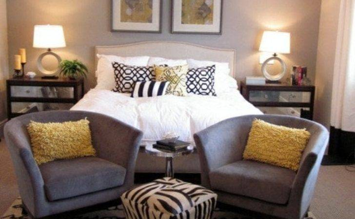 Home Decorating Trends Yellow Decorated Life