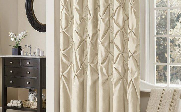 Home Decoration Accessories Best Curtains Treatment