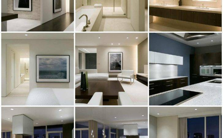Home Decoration Design Modern Interior