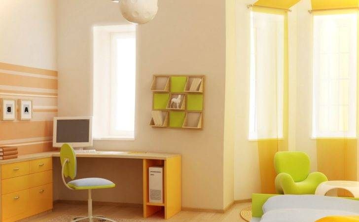 Home Design Classic Modern Bination Color Wall Paint