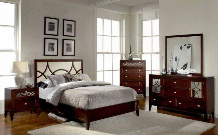 Home Design Cool Furnish Small Bedrooms