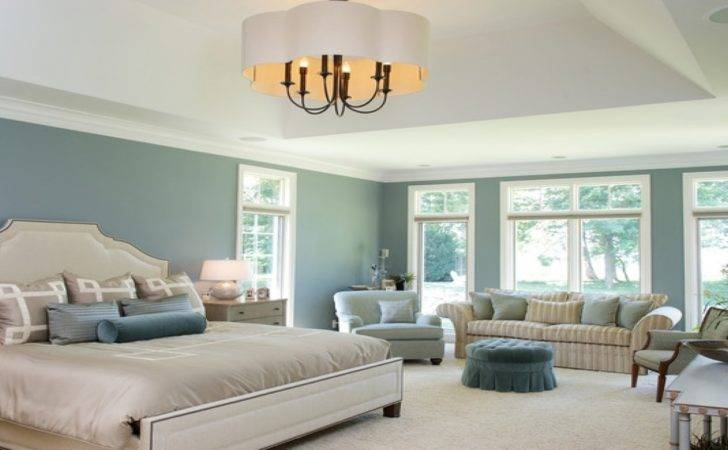 Home Design Ideal Lake House Bedroom Decorating Ideas