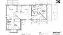 Home Design Ideas Extension Plans