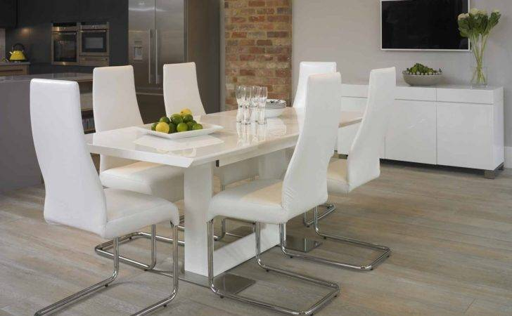 Home Design Sharp Adorable Dining Room Chairs Ikea