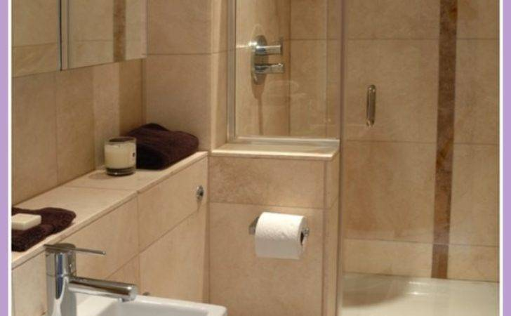 Home Design Tile Designs Small Bathrooms Best