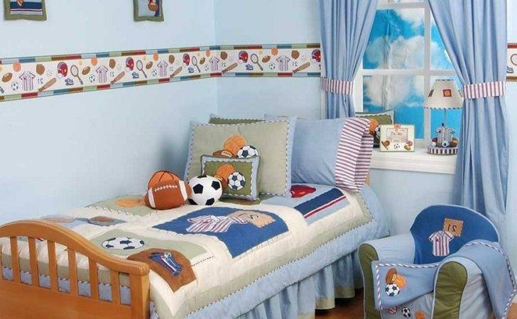 Home Design Wonderful Toddler Boy Bedroom Ideass