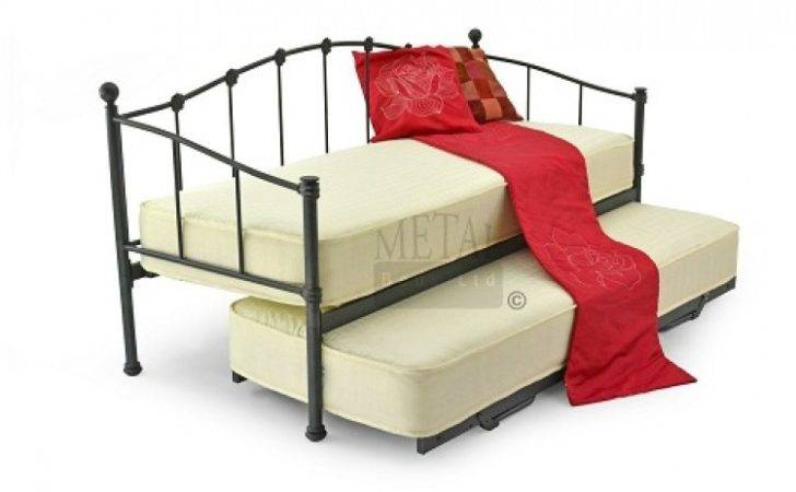 Home Divan Beds All Filter Price Sealy