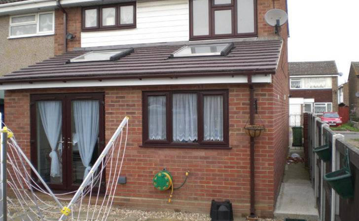 Home Extensions Without Planning Permission Victoria