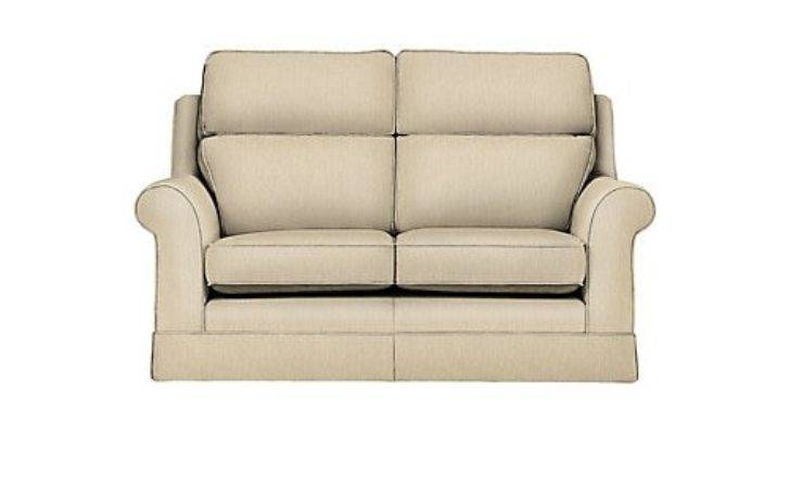 Home Furniture Sale Savings Sofas Beds Curtains