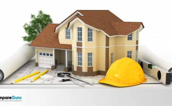 Home Improvements Increase Value Your