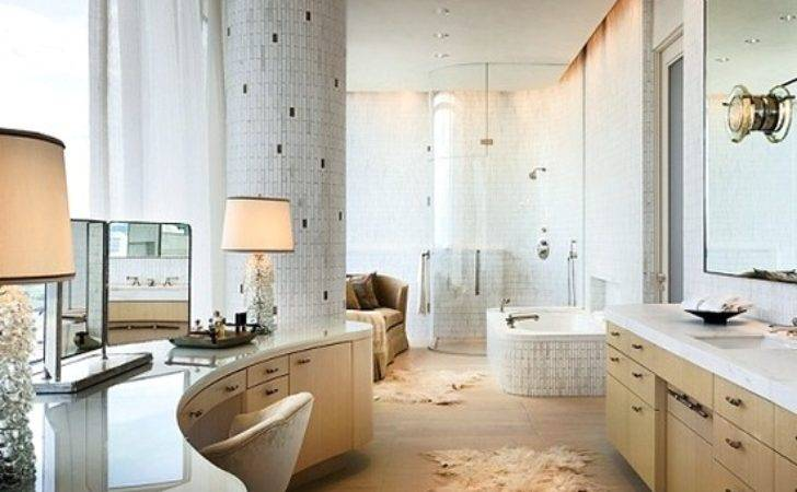 Home Inspiration Gorgeous Bathrooms Lace Tea