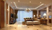 Home Interior Designs Living Room House